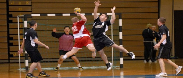 Use Our Latest Handball Betting Tips to Win Great Rewards